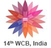 world-congress-of-bioethics-logo